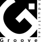Groove Industries|Drums|Cajón|Workshops